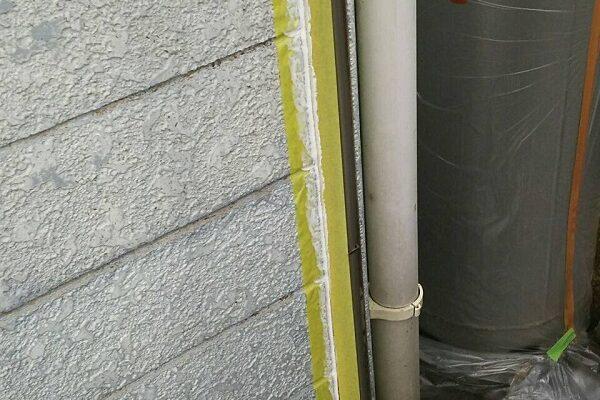 山梨県上野原市 屋根塗装 外壁塗装 シーリング工事 オートンイクシード