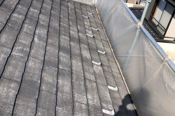 山梨県南巨摩郡 屋根塗装 屋根板金工事 工事業者の選び方 無料診断