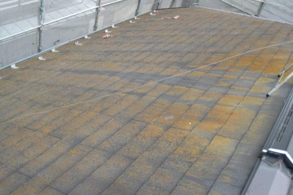 山梨県山梨市 屋根塗装 外壁塗装 無料点検 地元密着