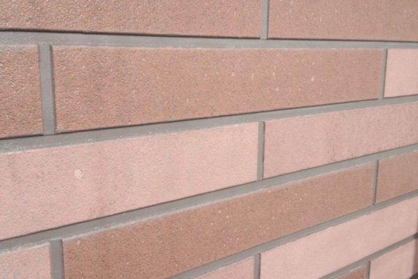 山梨県都留市 外壁塗装 クリアカラー オートンイクシード