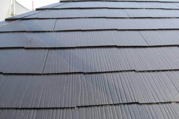 山梨県山梨市 屋根塗装 料金比較 飛び込み営業